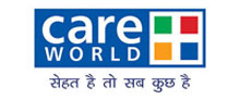 care-world